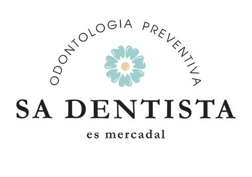 Imagen Sa Dentista